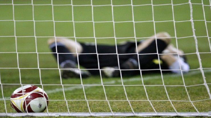 Katarlı beIN Sports 5.46'lık doları 3.26 sayıp ödeme yapıyor