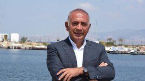 CHP'li Tekin: Genel Merkez ve İnce, krizi yönetememenin bedelini taşıyor