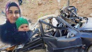 Hakkari'deki hain saldırıya ilişkin HDP'den açıklama