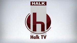 Halk TV Genel Müdürü Şaban Sevinç yeni yayın dönemini anlattı