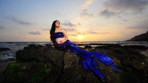 8 aylık hamile kadın ve eşinin, 1 saat alıkonduğu iddiası