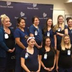 Herkes bu hastaneyi konuşuyor… 16'sı birden hamile!