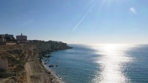 Hazar Denizi'nde anlaşmazlık bitti: Beş ülke liderinden tarihi imza