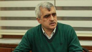 HDP'li vekilden genel af çağrısı: Türkiye'yi rahatlatır