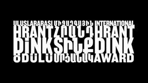 Hrant Dink Ödülleri, onuncu kez ırkçılık karşısında yerini bulacak