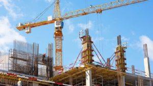 AKP'nin müteaahitleri kurtarma planı: Yabancıya satılan ev ihracat sayılacak