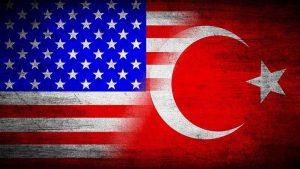 Son dakika.. ABD'den Türkiye'ye yaptırımlar