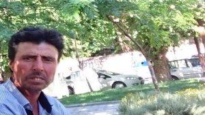 Mermer ocağında üzerine taş düşen işçi hayatını kaybetti