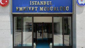 İstanbul Emniyet Müdürü değişebilir: İşte boşalacak koltuk için konuşulan 3 isim