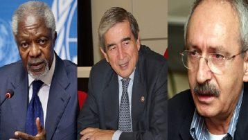 Kılıçdaroğlu'nun mesajı partiyi karıştırdı