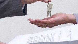 Yargıtay'dan kiracılara iyi haber