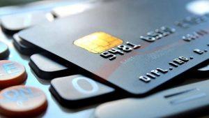 Kredi kartı kullananlara bir uyarı daha!