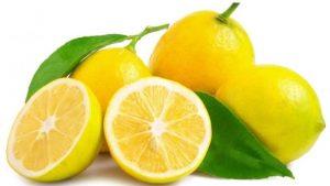 Limon fiyatı can sıktı!