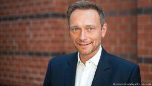 Alman parti liderinden Türklere ayrımcı sözler