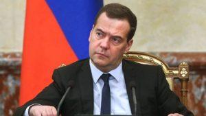 Rusya'dan NATO'ya uyarı: Çatışma çıkabilir