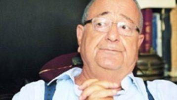 Mehmet Barlas: ABD bir ülkeyle savaşmaya karar verdiğinde eşcinsel bombası atmayı planlar