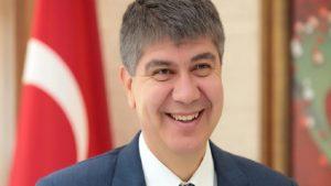 AKP'li Antalya Büyükşehir Belediyesi'nden dolar genelgesi