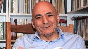 Mustafa Sönmez yazdı // Ekonomik kriz: Topun ağzında kimler var?