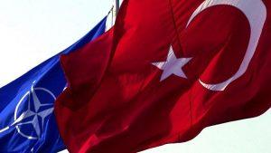 NATO, Türkiye'ye yeni merkez kuruyor