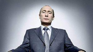 Putin, 15 generali görevden aldı