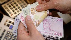 QNB Finans Yatırım Başekonomisti: Türk lirası henüz bir denge bulabilmiş değil