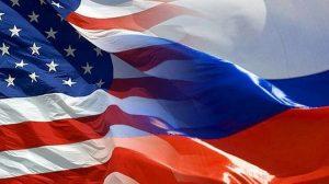 Rusya'dan ABD'ye Suriye'de işbirliği teklifi