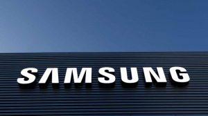Samsung krizi fırsata çevirdi