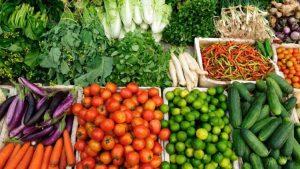 'Gıda ve su savaşları yaklaşıyor'