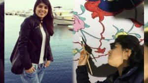 Sirkeci'de PTT binasının restorasyonunda iş cinayeti