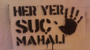 Ankara'da 3 bürokrat öğrencilere cinsel istismardan açığa alındı