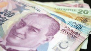 Asgari ücret 8 ayda 646 lira eridi