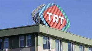 """TRT'de ikna odaları"" iddiası"