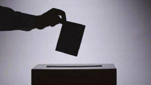 AKP genel başkan yardımcısı: Yerel seçim erkene alınmayacak