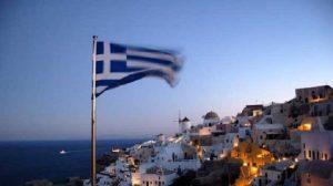 Kemer sıkma politikaları Yunanistan'da ölüm oranlarını yükseltti