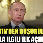 Halktv