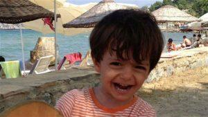Serviste unutulmuştu: Alperen'in ölümüyle ilgili 3 yetkiliye dava