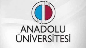 AÖF ikinci üniversite kayıt süresi uzatıldı