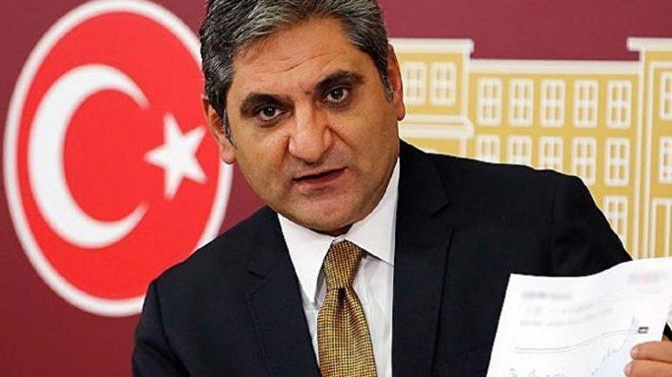 CHP'den MB'nin faiz kararına ilk tepki: Endişeliyiz