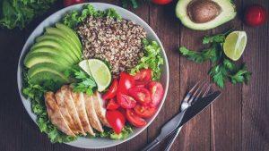 Bunamaya karşı 7 önemli besin