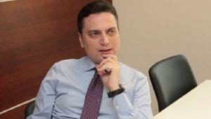 Pamir: Piyasanın sakinleştirilmesi mümkün görünmüyor