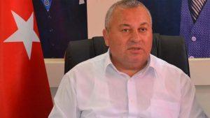 MHP'li vekil isyan etti: Cumhur ittifakı diyenler… Yok öyle yağma!