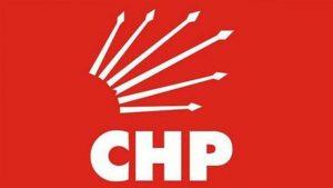 CHP'den Berberoğlu'nun tahliyesiyle ilgili açıklama!