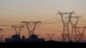 Elektrik ve doğalgaz fiyatlarına zam!
