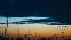Enerji devinden kötü haber: Önemli oranda bir zam ihtiyacı var!