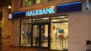 Halkbank'ta Cuma indirimi: Ucuza dolar satıldı