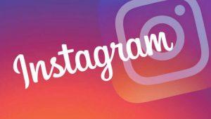 Sosyal Medya Yeni Girişimlerin Kazançlarını Arttırıyor