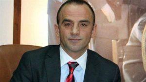 Metro Turizm'in sahibi Galip Öztürk hakkındaki yakalama kararı durduruldu