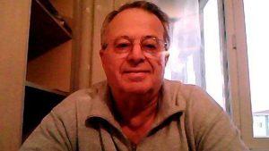 Usta sanatçı Oytun Şanal hayatını kaybetti
