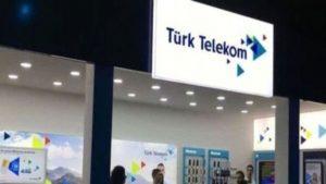 Eski Bakan'ın kardeşi, Türk Telekom'un yönetimine atandı