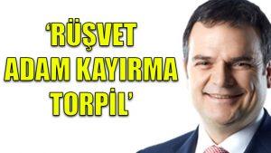 Yeni Şafak yazarı: AK Partili belediyelerde en can acıtıcı şikâyet rüşvet, adam kayırma ve torpil